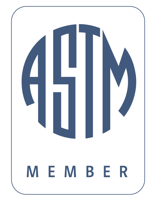 ASTM safety member