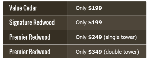 installation-pricing.png