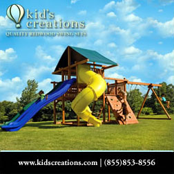 contact kids creations